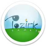 Avatar of pozirk