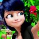 Avatar for user alina