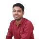 dataentryindia