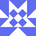 Luannarlif