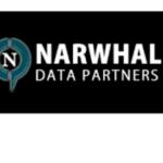 narwhaldatapartners