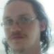 HIbisama's avatar