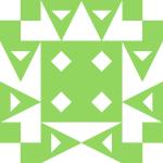 etodolac 300mg online pharmacycheap etodolac