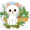 Tinycat99mn's Photo