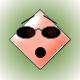 http://www.gravatar.com/avatar/e133471801c60f13a51278349e3b028b?r=r&s=80&d=wavatar
