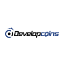 developcoins's picture