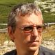 Marcin Kasperski's Avatar (by Gravatar)