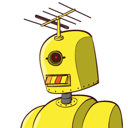 Mofreaka profile picture