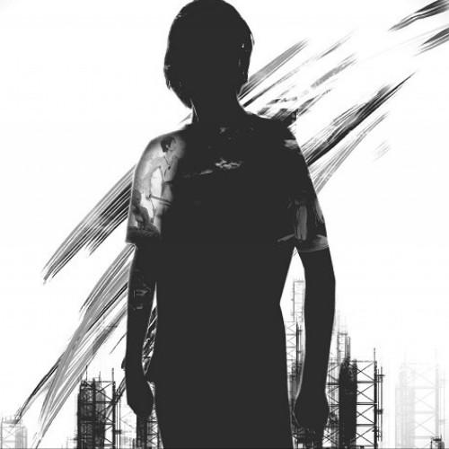 CapoMarmaglia profile picture