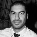 Mounir BOUDRAA