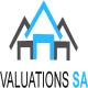 valuationssa