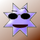 imy.webdeveloper's Avatar (by Gravatar)