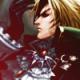 Discord42's avatar