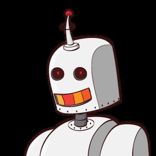 jofes profile picture