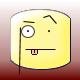 Аватар для MisterDi