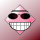Midi To Mp3 Software