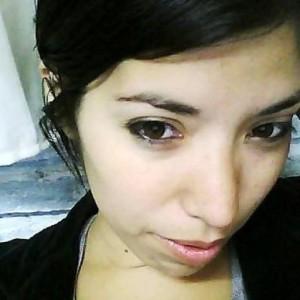 Profile picture for andrea fernandez