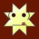 Аватар пользователя Катёна