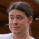 psde's avatar
