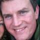 Mark G avatar