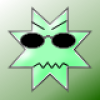 Аватар для gildinge3