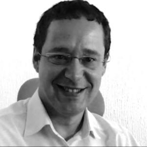 Profile picture for Benigno Calvo