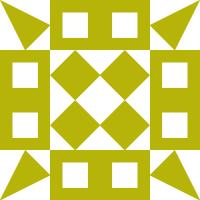 Group logo of Kolkata Escorts (Private)