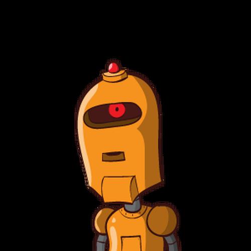 sieczkoo profile picture