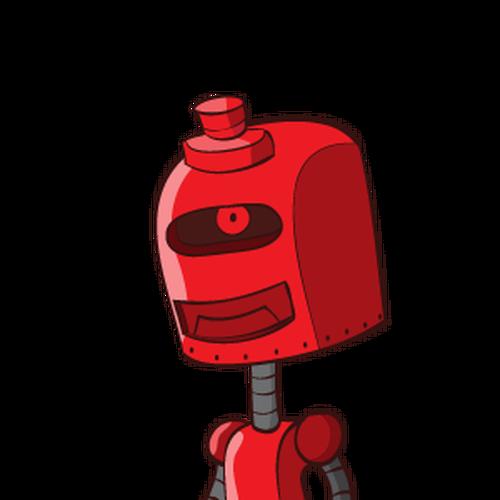 Battlemeteor profile picture