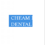 cheamdental