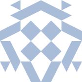 user1535930959 Billiard Forum Profile Avatar Image