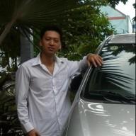 Nguyễn Văn Ngọc Hân