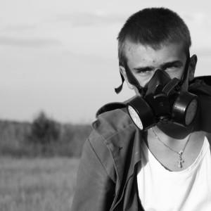 Profile picture for Roman Popov