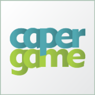 Profile picture of Caper Game