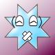 Zork2's Avatar (by Gravatar)