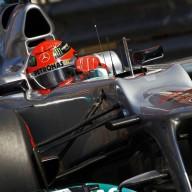 Ferran122