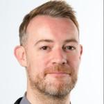 Darren Elliott-Smith's picture
