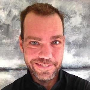 Profile picture for Andreas Ekblad
