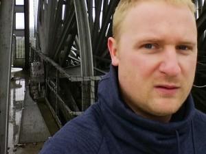 Profile picture for Rudimental