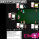 Gravatar of Hakim Poker