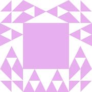E19acd5451d41eb9608b9b97d988e799?s=180&d=identicon
