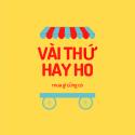 vaithuhayho's Photo