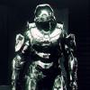 Compro Algunos Juegos(360) - �ltimos temas por El Sito