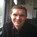 ievdokimov's Photo