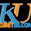 kubet88com's Photo