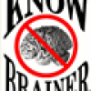 Free Knowbrainer Command Software For Dragon Naturallyspeaking Users - last post by KnowBrainer