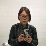 Bertha Chin's picture
