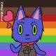 AndyTheGeeky's avatar