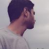 Shadab Zafar