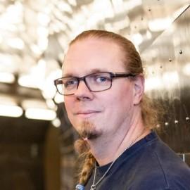 Most recent Gravatar picture of Jonas Schubert Erlandsson